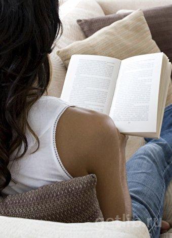10 интеллектуальных бестселлеров, которые необходимо прочитать