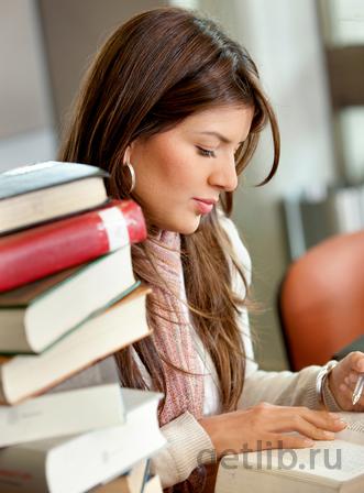 23 книги, помогающие освоить новые навыки всего за месяц