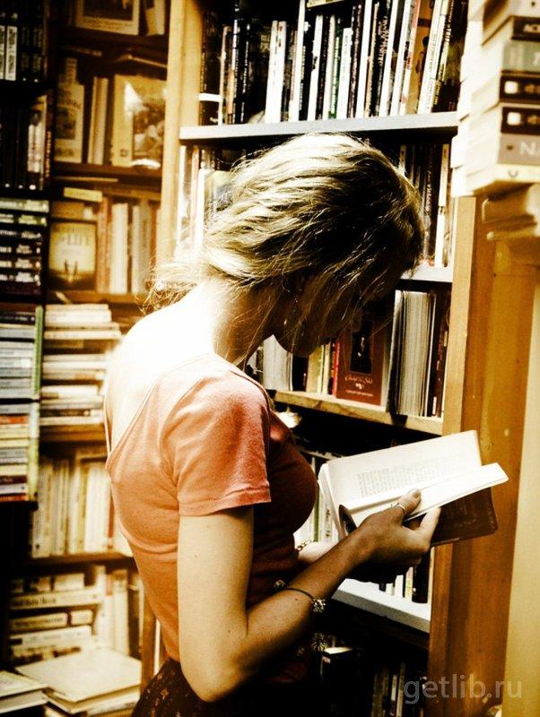 Что почитать на карантине: лучшие книги для самоизоляции